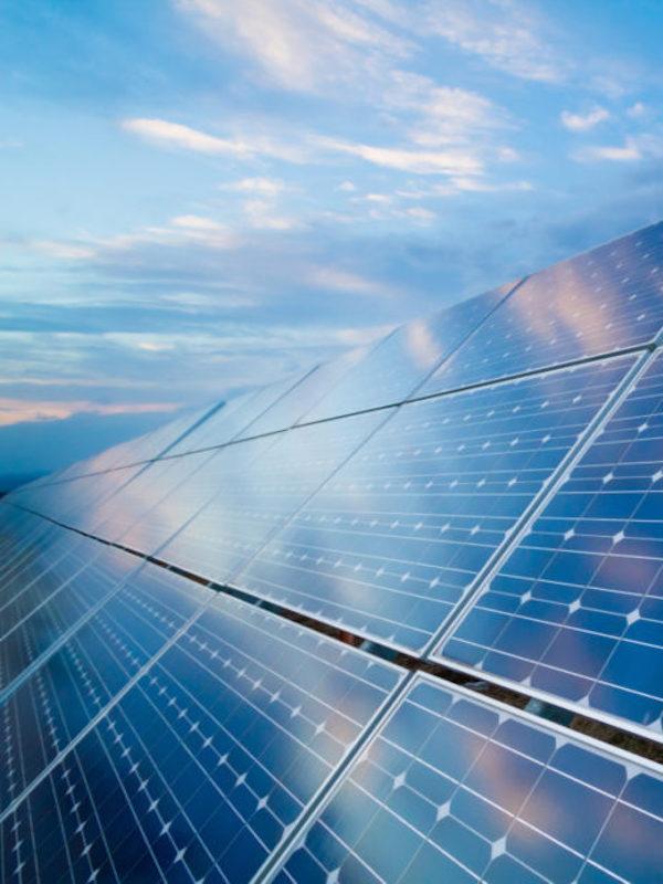 Seis beneficios de la energía solar que quizás no conozcas y te interesan mucho