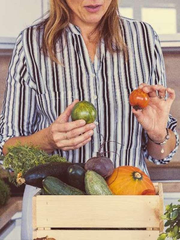 La Guía sobre Bulos en Alimentación desmonta las principales falsas creencias sobre alimentos