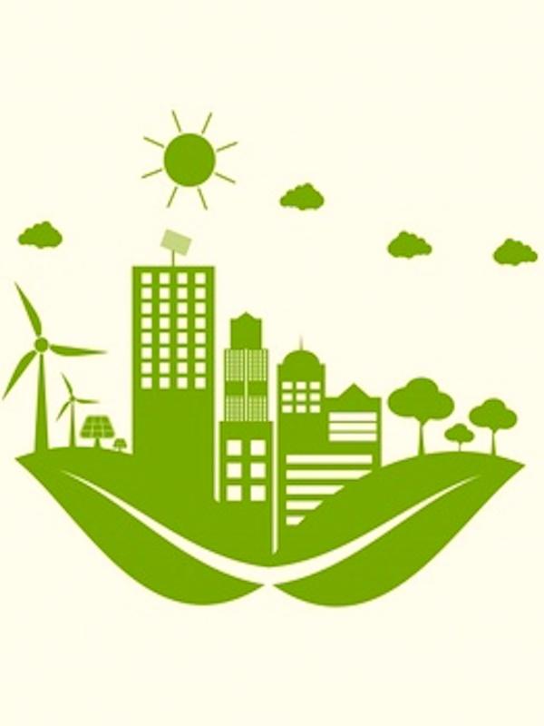 Triodos Bank exige el 100% de las emisiones '0' para su cartera de préstamos e inversiones