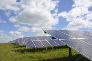 20 millones para las instalaciones de energía solar fotovoltaica en Canarias