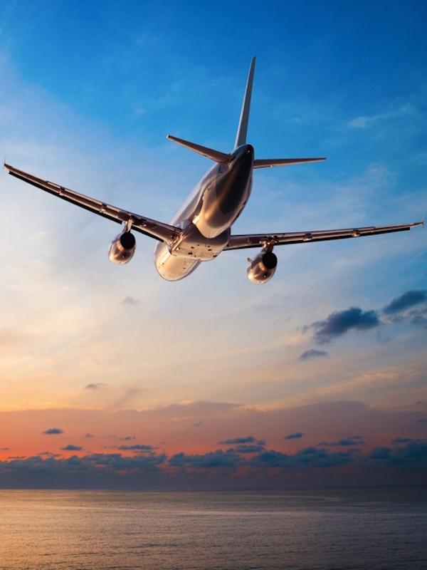 Las aerolíneas europeas 'tienen la cara muy dura y exenta de solidaridad' y piden más de 12.000 millones de euros en rescates