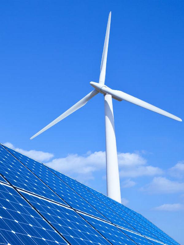 Por una reforma del mercado eléctrico para impulsar la transición ecológica