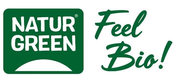 En NaturGreen cuidamos de tu salud y de la de nuestro planeta desde hace más de 25 años