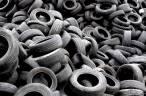 Los neumáticos ya no pueden ir a vertederos