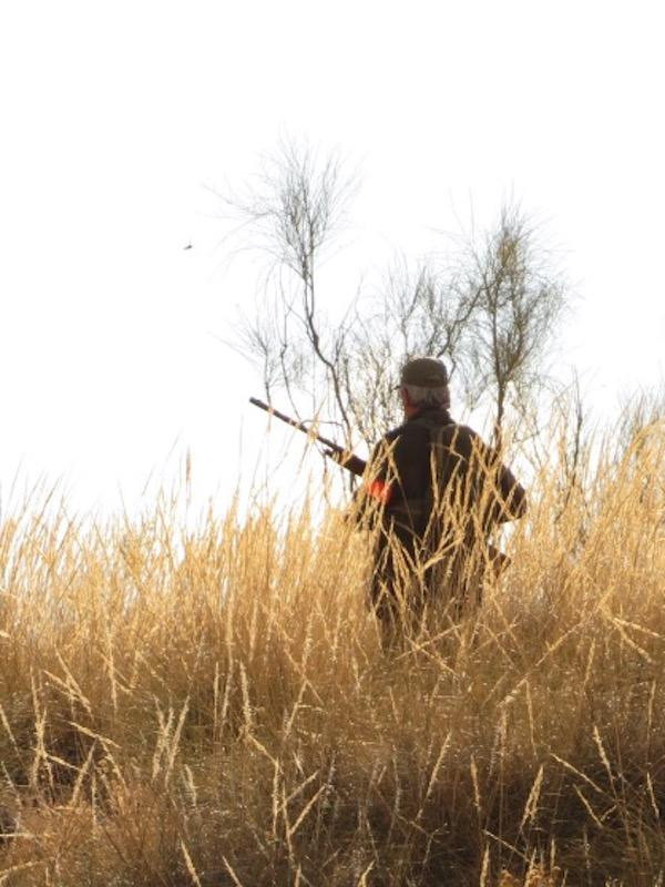 Los cazadores 'doblegan' a la Generalitat de Catalunya