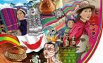 México. Riqueza, experiencia y conocimiento de pueblos originarios serán rescatados en la Transición Biocultural