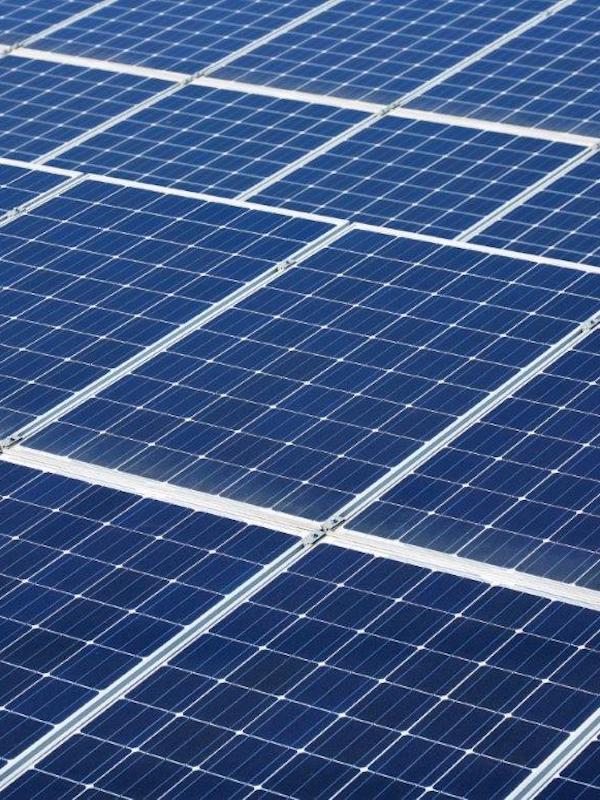 España destinará 316 millones de euros en ayudas para proyectos de energías renovables