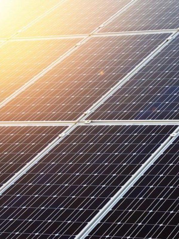 La Comarca de la Ribera Alta del Ebro apuesta por el autoconsumo energético a través de placas fotovoltaicas
