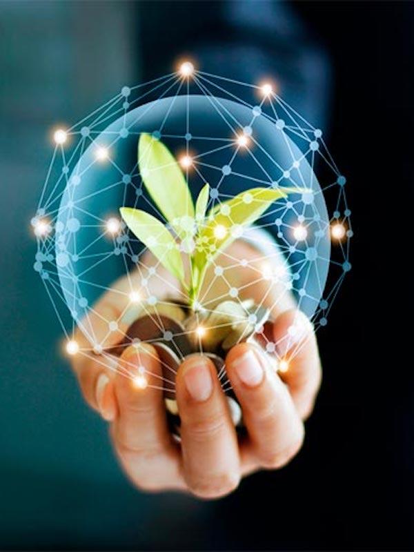 Tecnología verde del CSIC que diseña un nuevo motor de combustión interna que no emite gases nocivos para la salud ni CO2