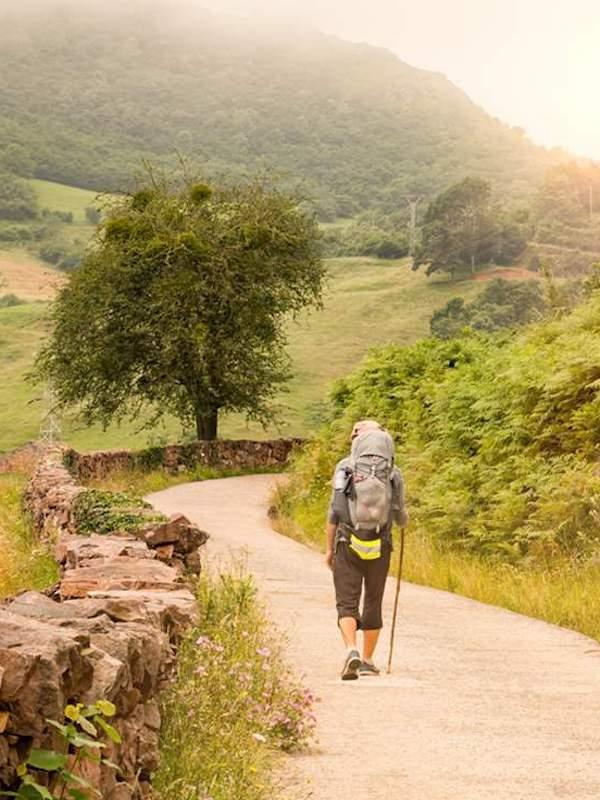 Buenas prácticas para disfrutar de un verano sostenible
