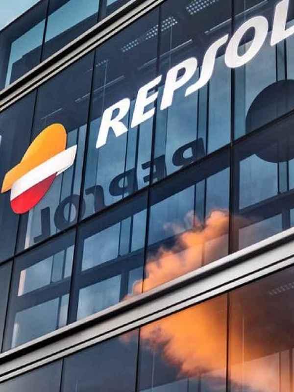 Repsol con la economía circularMás de 200 proyectos en economía circular.