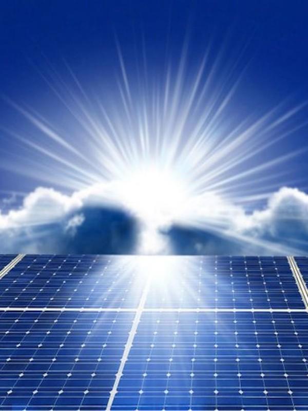Los productores fotovoltaicos de Baleares deberían tener los mismos derechos que el resto