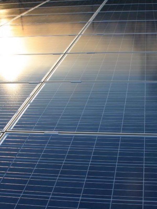 Los vencedores de la nueva subasta de energía solar de Portugal son dos: Iberdrola y Endesa
