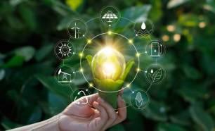 Tecnología verde para recuperar hasta un 98% del agua desalada