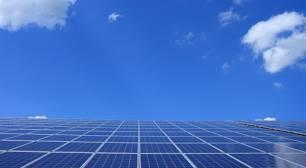 UNIA destaca que la energía solar es el futuro