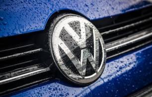 Movilidad eléctrica. Volkswagen arranca su sistema logístico 'verde' para las baterías de sus ID.3 e ID.4