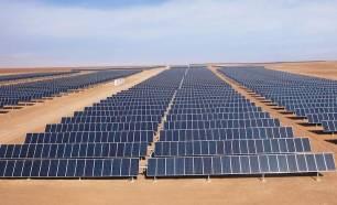 Energías renovables. España recupera el liderazgo perdido de los países más atractivos para la inversión en energías limpias