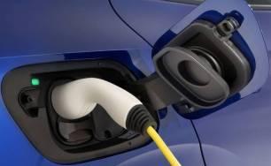 Movilidad eléctrica. Ojito, Volkswagen prepara un coche eléctrico que costará menos de 30.000 euros