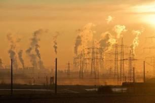 Cambio climático y calentamiento global, y las enfermedades infecciosas