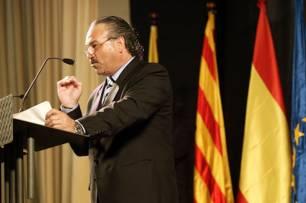 Angel Juárez. ¿Qué aire respiramos en Tarragona? La pregunta sin resolver