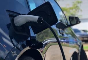 Movilidad eléctrica. Hyundai 'revoluciona' el sector de los vehículos eléctricos