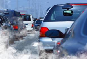 Porsche y Siemens Energy, 'alianza' para conseguir combustibles sintéticos no contaminantes