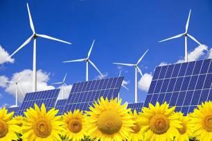 Energías renovables, las comunidades energéticas como la herramienta para evitar una transición ecológica injusta
