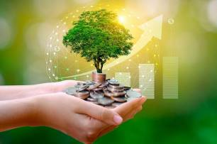 Ihobe, la Agenda 2030 y su contribución a los Objetivos de Desarrollo Sostenible