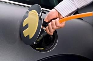Movilidad eléctrica. Audi invertirá miles de millones en tecnologías electrificadas