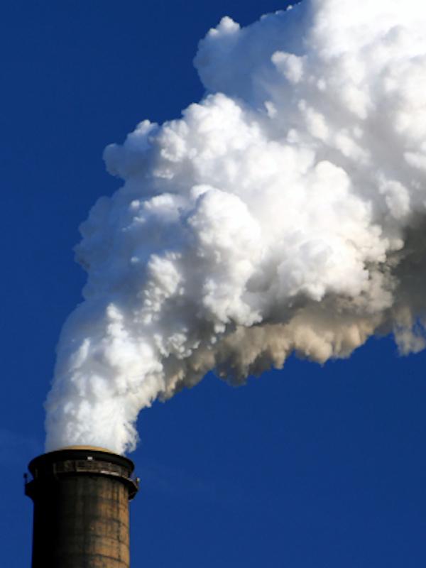 CO2. Real Decreto que regulará el ajuste de la asignación gratuita de derechos de emisión en el periodo 2021-2030