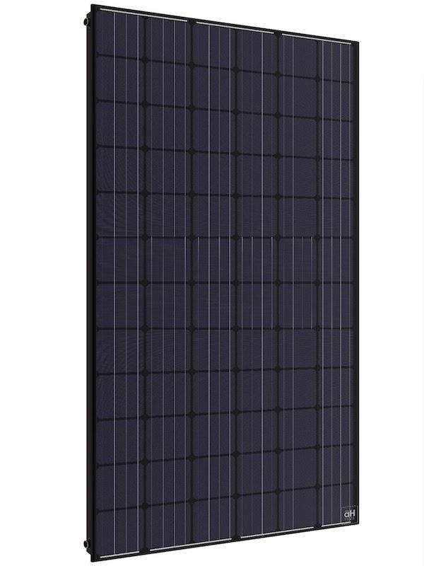 Abora Solar: tecnología española rentable, eficiente y limpia