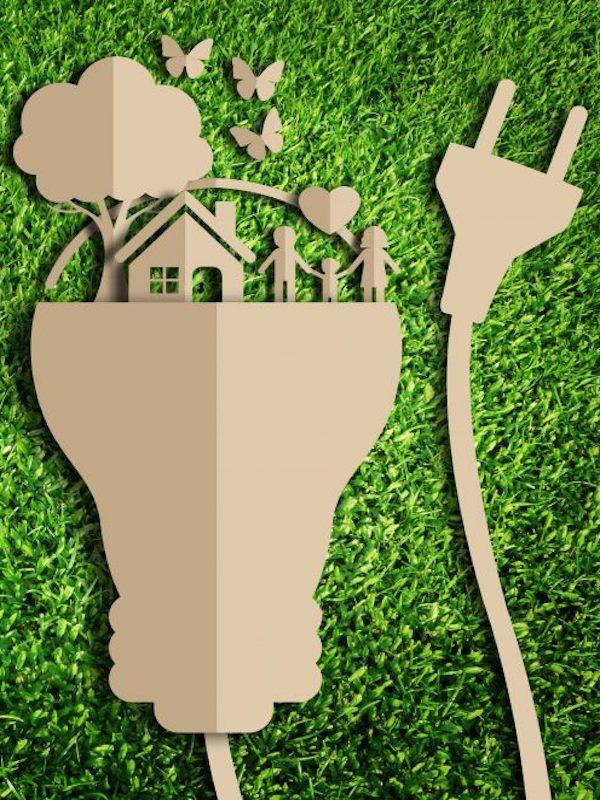 Sostenibilidad y renovables, Málaga licita obras de eficiencia energética en dos promociones municipales