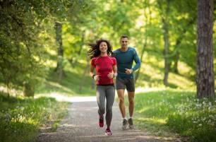 Los '7 Valles de La Rioja' para fomentar la actividad física