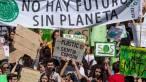 Ecologistas EXIGEN un cambio tras el 'nefasto' 2020