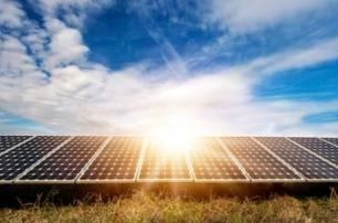 Alianza de gran 'calado' para desarrollar energía solar en España