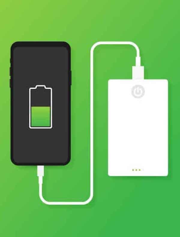 Europa quiere un cargador 'universal' para todos los dispositivos electrónicos portátiles