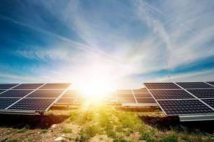 Genera 2020, el 'escaparate mundial' de la energía solar