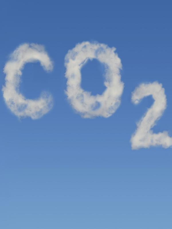 Tecnología verde para convertir CO2 en combustible de metanol