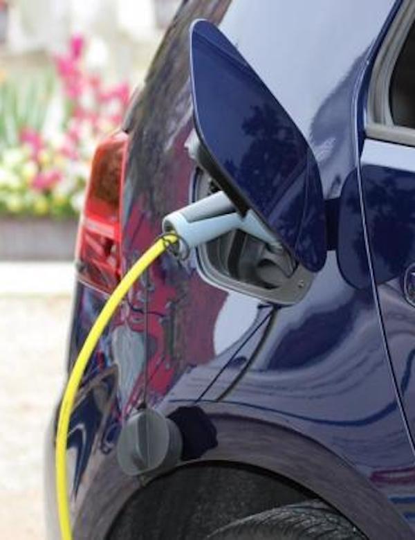 El grupo Hyundai desarrollará junto a Canoo una plataforma para futuros vehículos eléctricos