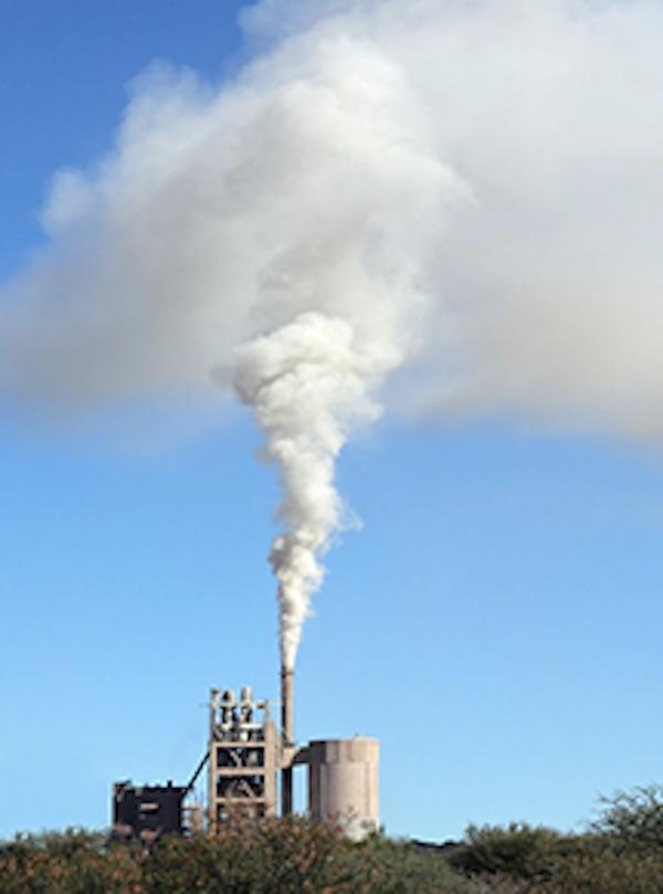 Damm se 'apunta' a la reducción de emisiones