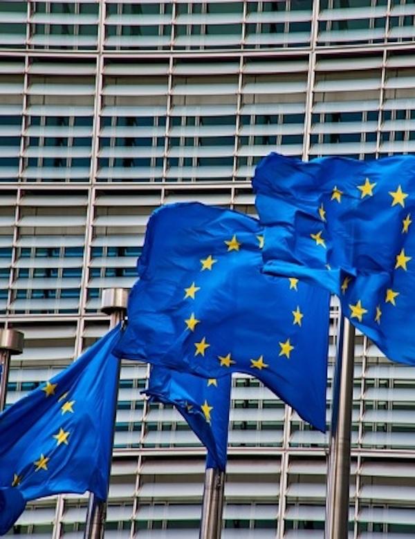 Lluvia de millones para nuevos proyectos Life en una Europa verde