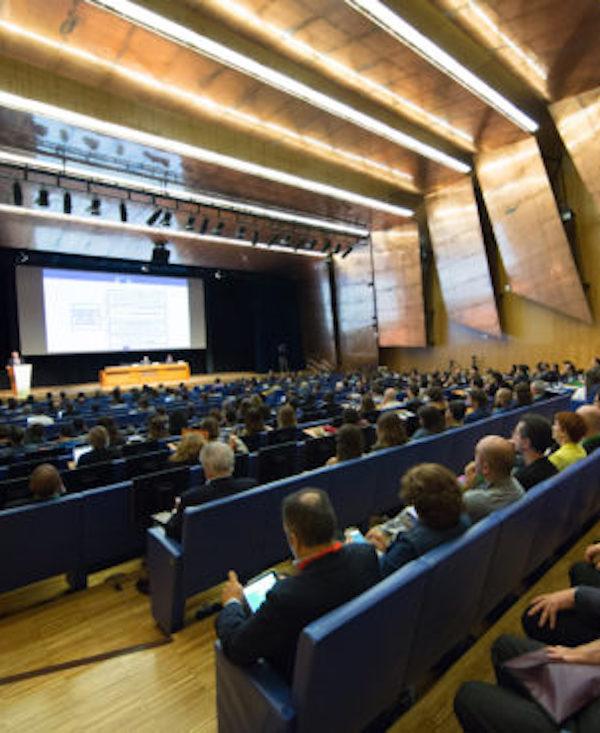 Basque Ecodesign Meeting 2020, dos décadas liderando la innovación medioambiental de las empresas vascas