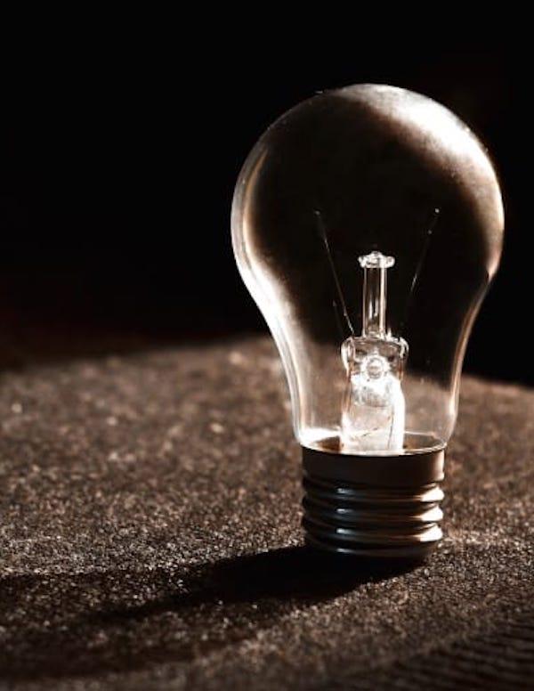 ¿Qué tiene que decir el oligopolio energético en la 'Semana contra la Pobreza Energética'?