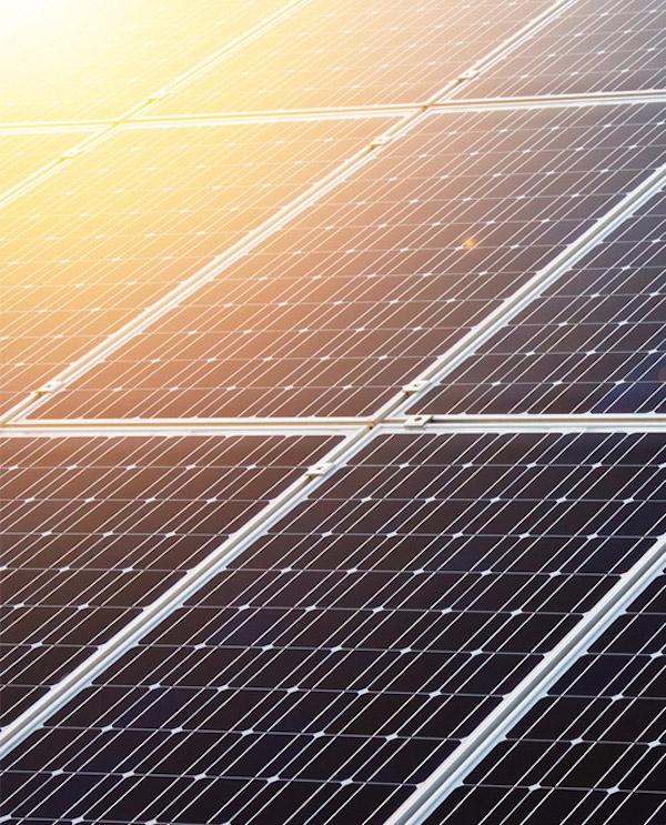 El turismo de Canarias será 'referente' de sostenibilidad gracias al autoconsumo fotovoltaico