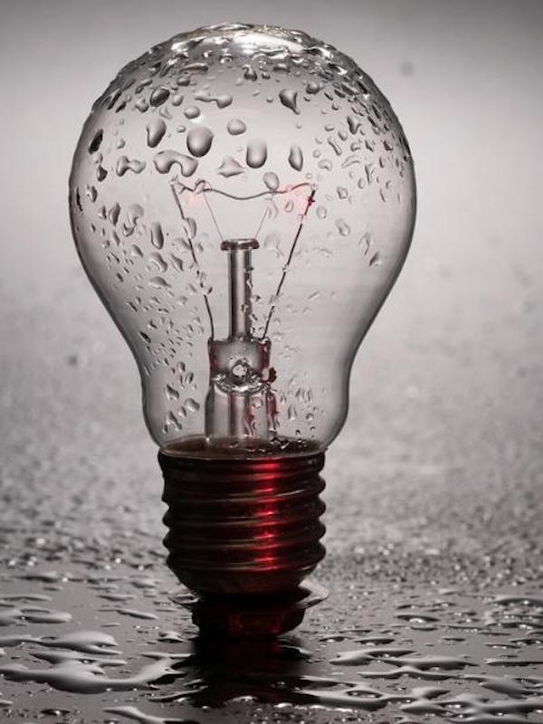 ¿Cómo 'minimizar' la pobreza energética?