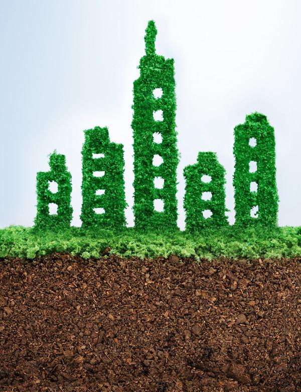 Las 5 ciudades más 'sostenibles' del Planeta