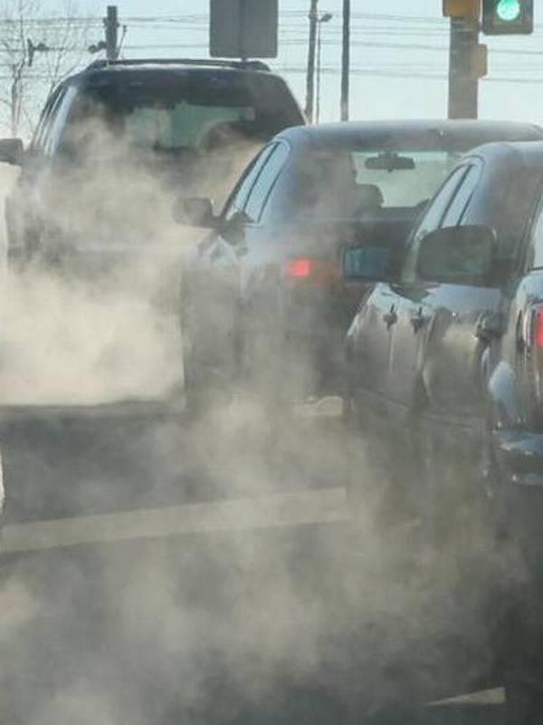 México. La NOM 044 permitirá reducir el 95% de los contaminantes emitidos por vehículos a diesel