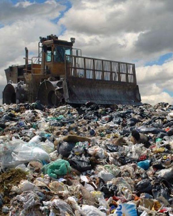 Las empresas de valorización energética defienden su tecnología para evitar la llegada de residuos a vertederos