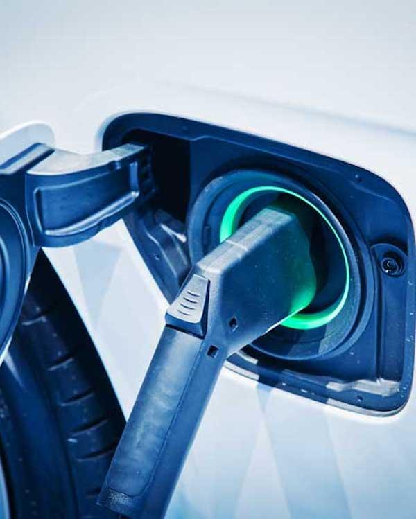 PSA fabricará un coche 100% eléctrico en la 'piel de toro'