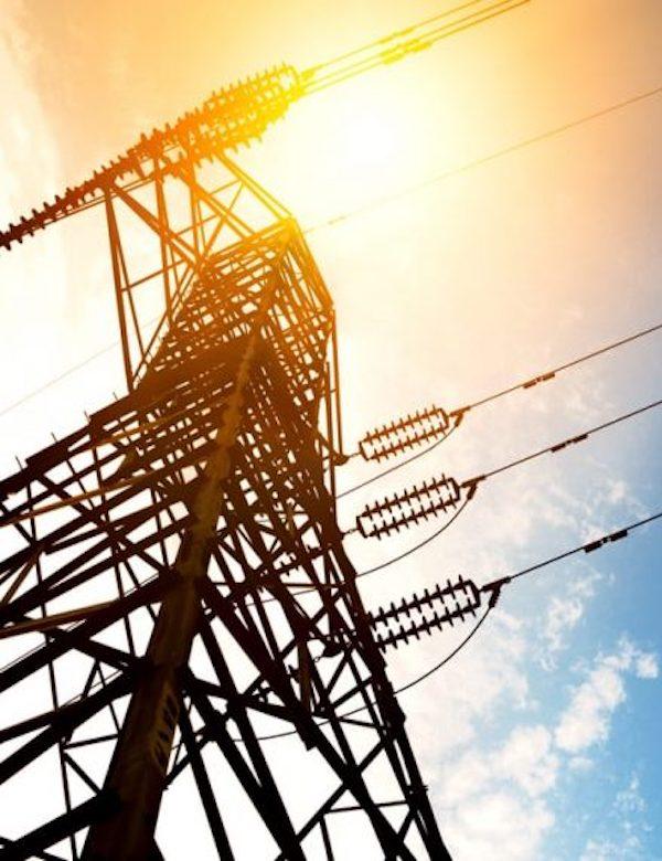 ¿Existe un superconductor perfecto de electricidad y de energía?